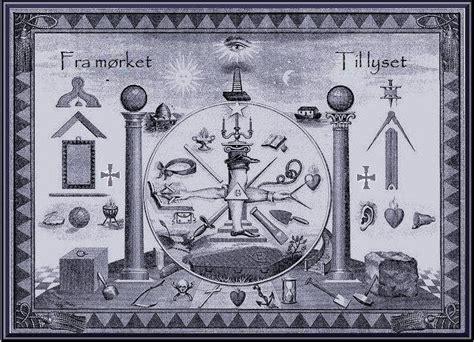 sedute spiritiche testimonianze la massoneria e i suoi simboli portale della magia