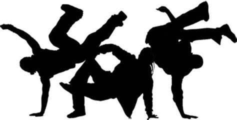 Streetdance Kleurplaat by Prestatyn Studio Home