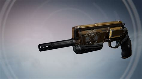 bungie reveals  iron banner weapons destiny pvp