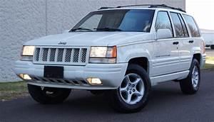 1998 Jeep Grand Cherokee Limited 5 9l  U2013 Cars Global