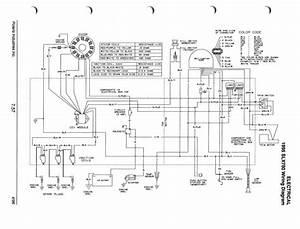 Polaris Watercraft Wiring Diagram