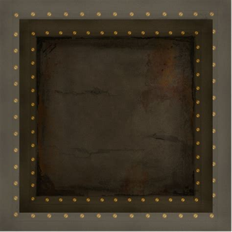metal textures  psd vector eps ai formats
