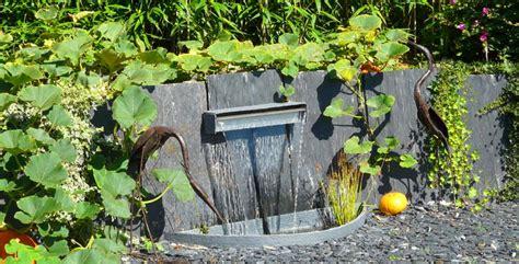 chambre hote mayenne au jardin d 39 hôte jardin aquatique spécialiste en bassin