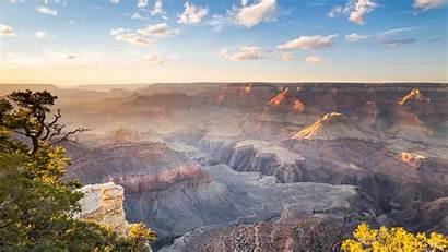 Canyon Grand 4k Romain Guy Wallpapers Desktop