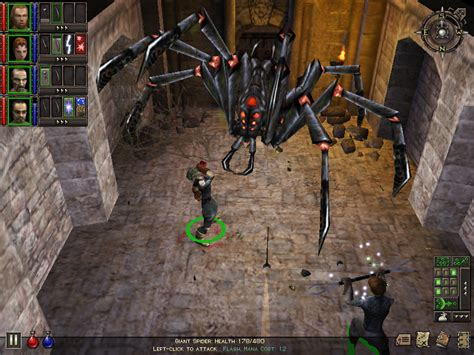 like dungeon siege 2 adventures in gaming dungeon siege pc