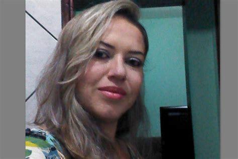 LUTO: Márcia Rogéria Sousa Lima, aos 24 anos | BLOG DO ...