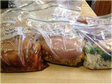 5 crock pot freezer meals easy crock pot recipes