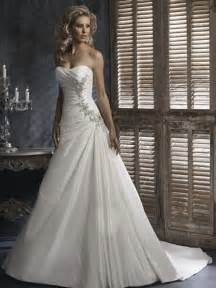 city wedding dress tips to choose the wedding dress wedding dress city