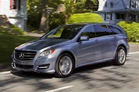 security system 2012 mercedes benz r class lane departure warning 2012 mercedes benz r class new car review autotrader
