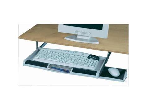 pipe sous le bureau sous le bureau pipe sous le bureau 28 images une