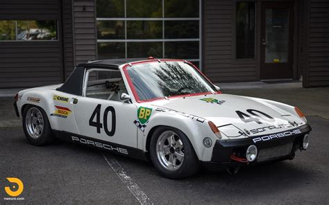 porsche 914 race cars 1970 porsche 914 6 race car porsche race cars photos