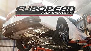 Import Europe Auto : european car imports the vehicle import process youtube ~ Medecine-chirurgie-esthetiques.com Avis de Voitures