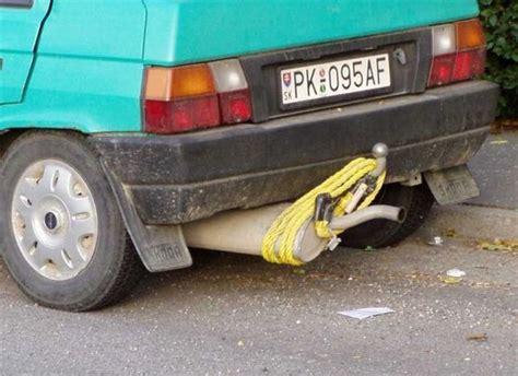 reparer pot echappement voiture r 233 parer facilement pot d 233 chappement