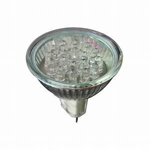 Led Leuchtmittel Gu4 : led smd mr11 gu4 reflektor leuchtmittel strahler spot ~ A.2002-acura-tl-radio.info Haus und Dekorationen