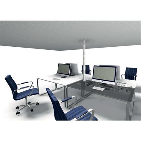 elsafe umbilical cable management pathfinder ceiling