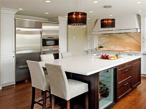 hgtv kitchen ideas kitchen storage ideas hgtv