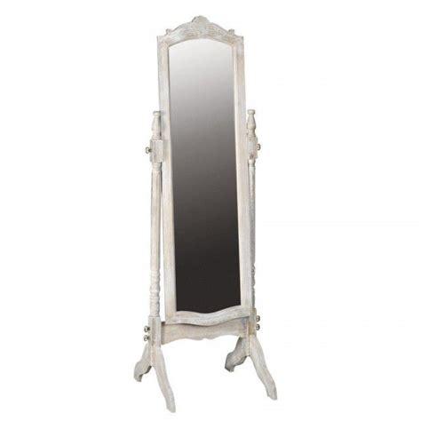 staande spiegel karwei fabulous staande spiegel zeist with passpiegel praxis