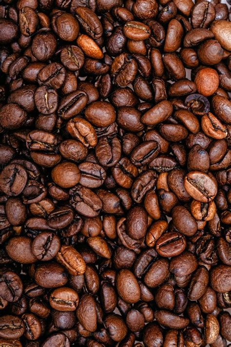 Check out our gourmet coffee beans selection for the very best in unique or custom, handmade pieces from our there are 285 gourmet coffee beans for sale on etsy, and they cost 24,16 € on average. Coffee beans   Coffee beans photography, Gourmet coffee, Coffee beans