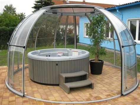 Whirlpool Garten Günstig by Whirlpool Im Garten G 246 Nnen Sie Sich Diese Besonde