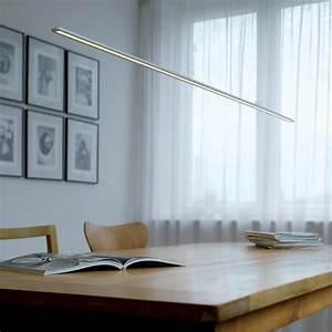 Pendelleuchten Led Esszimmer : steng licht ledy pendelleuchte led mit dimmer plymns140 ~ Watch28wear.com Haus und Dekorationen
