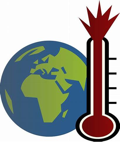 Climate Change Transparent Clipart Global Warming Clip