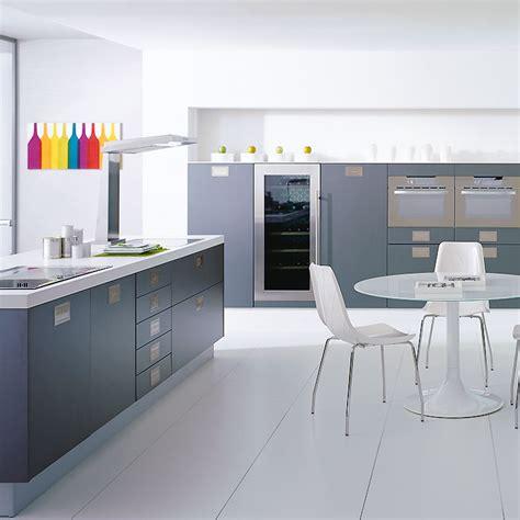 prix cuisine cuisinella catalogue cuisine découvrez les nouveautés 2011 chez