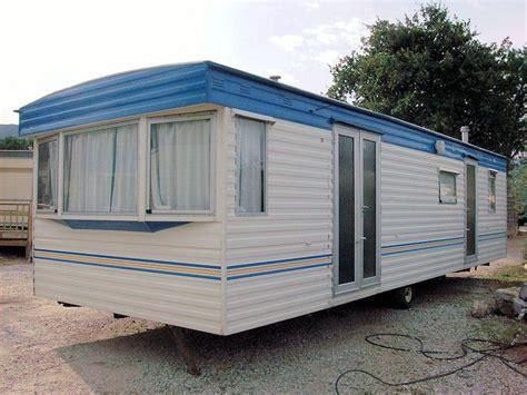 mobil home d occasion 3 chambres maisons mobiles tous les fournisseurs location de maison mobile location de mobile home
