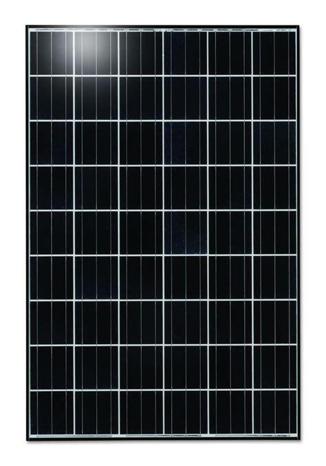 kyocera fineceramics gmbh d 252 nne solarzelle reduziert silizium verbrauch kyocera fineceramics gmbh pressemitteilung