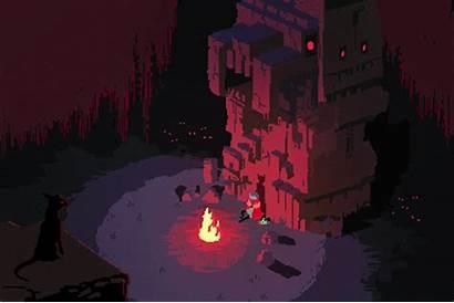 Games Pixel Steam Greenlight Gamer Bit Indie