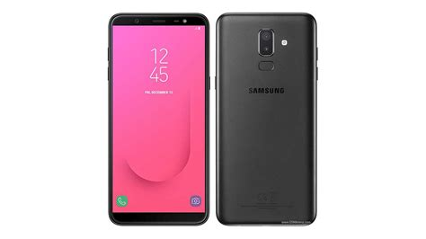 samsung galaxy j8 to arrive in the philippines comes with 16mp selfie snapper and 3500 mah battery