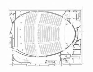 Home Sketch Autocad Images Decor Waplag Example Auditorium