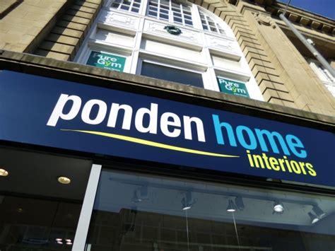 ponden home interiors ponden home interiors lowry outlet ponden home interiors