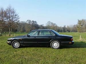 Jaguar Rouen : location voiture mariage dans le d partement de l 39 eure 27 page 15 ~ Gottalentnigeria.com Avis de Voitures