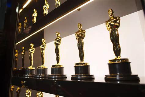 Academy Awards 2021: Favorites to Win an Oscar ⋆ Starmometer