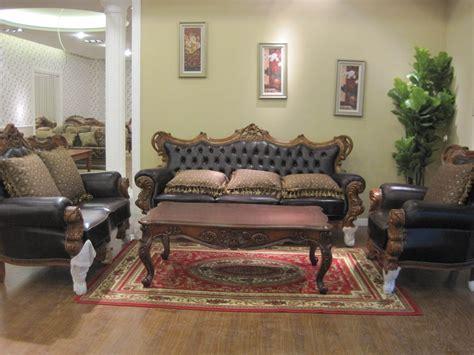 living room inspiring cheap living room furniture design