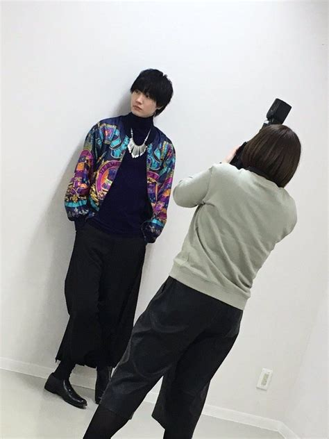 桜田 通 twitter