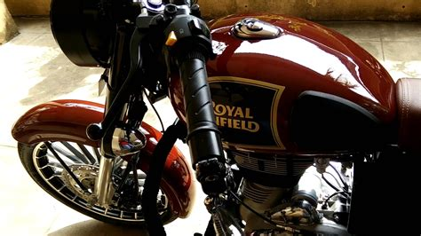 Royal Enfield Bullet 350 Hd Photo by Royal Enfield Classic 350 Wallpapers Wallpaper Cave