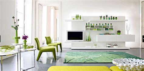 white and green living room luxury living rooms ideas inspiration from roche bobois Modern