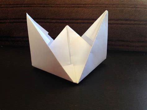 Origami Boat Using Square Paper by How To Make Paper Boats And Race Them With Your My