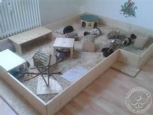 Meerschweinchen Gehege Ikea : nagerschutz e v ~ Orissabook.com Haus und Dekorationen