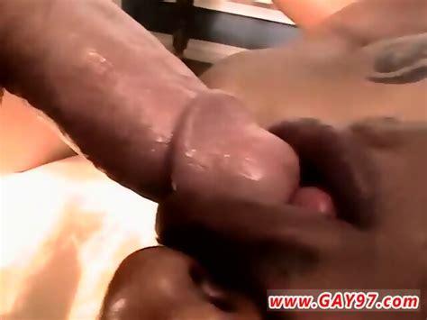 Hard Long Penis Nude Models Gay Sex Video And Filipino Big