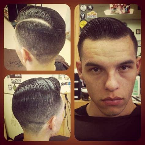 Pin Hair Flix Great Mens Haircuts Cuts