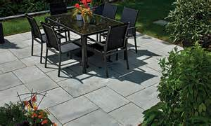 cambridge pavestone store upton mass pavers patio stone