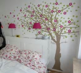 wandgestaltung mit schablonen ideen wandgestaltung kreise 233723 neuesten ideen für die dekoration ihres hauses labermann