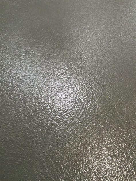 sol antid 233 rapant rev 234 tements de sol en r 233 sine pour tout type d industrie sol en resine himfloor