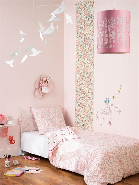 chambre d ados idee peinture chambre fille ado 28 images 120 id 233