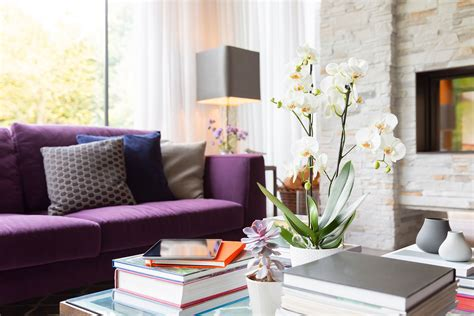 But finding the right coffee table for the space. How to decorate your coffee table: 7 gorgeous coffee table decor ideas | Better Homes and Gardens