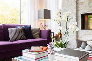 How, To, Decorate, Your, Coffee, Table, 7, Gorgeous, Coffee, Table, Decor, Ideas