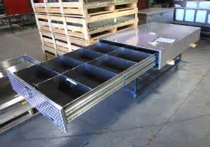 truck bed drawer truck drawers truck bed storage