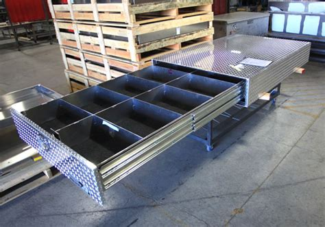 truck bed storage drawers truck bed drawer truck drawers truck bed storage